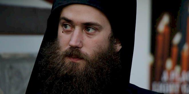 Протосинђел Петар (Богдановић): Наш највећи проблем јесте проблем смрти