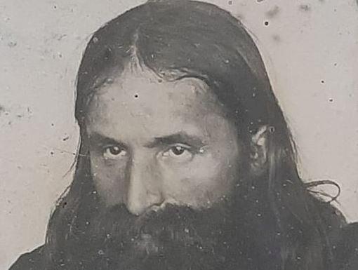 Слика св. Јакова Туманског